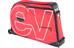 Evoc Bike Travel Bag 280 L red
